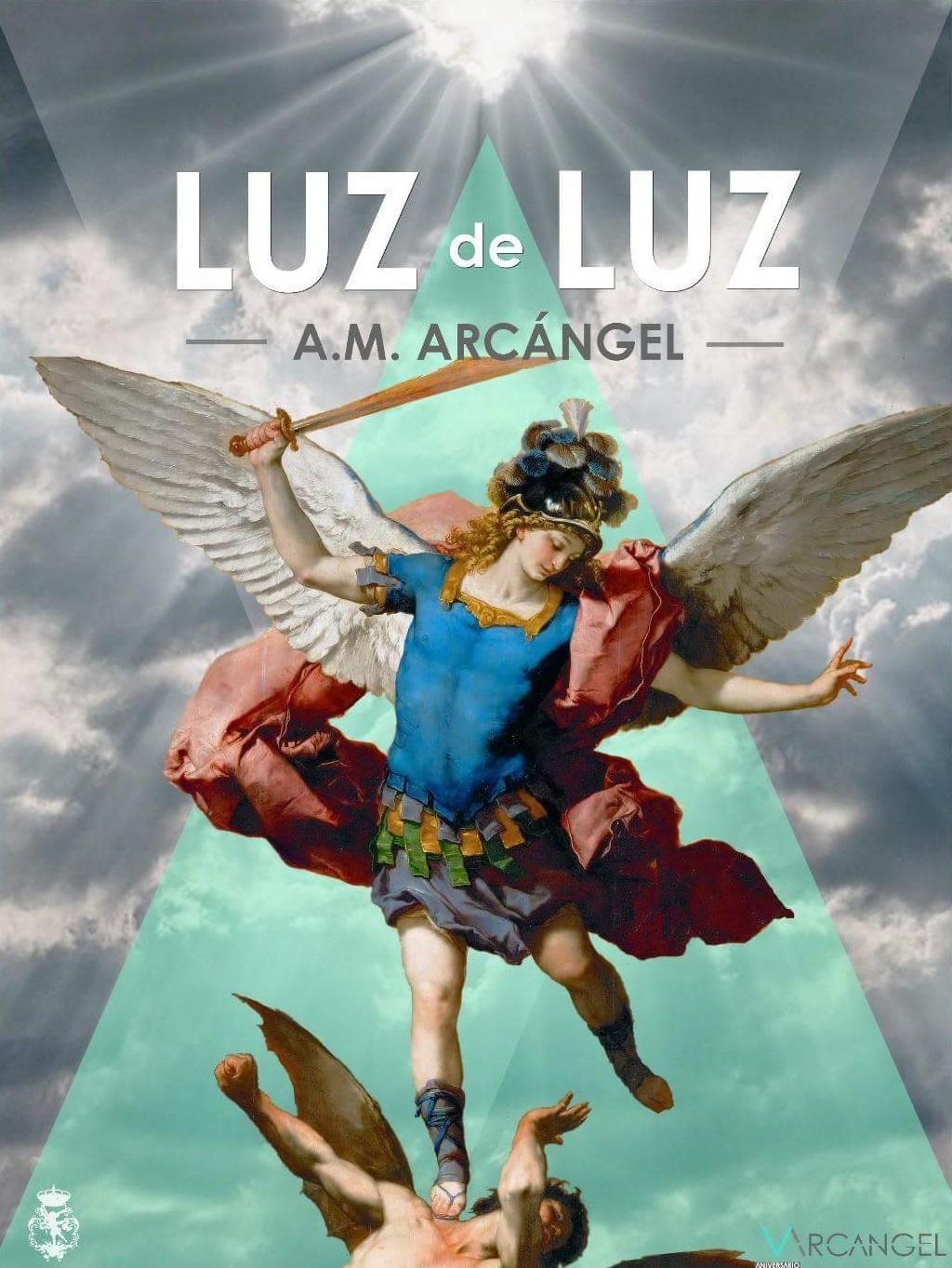 V Aniversario de La Banda Asociación Musical San Miguel Arcángel