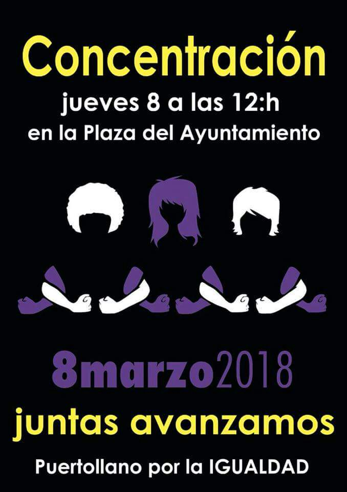 POSICIONAMIENTO DE LA FEDERACIÓN ESPAÑOLA DE CÁNCER DE MAMA (FECMA) CON MOTIVO DEL DÍA INTERNACIONAL DE LA MUJER